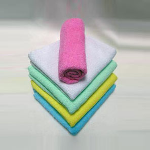 80gsm Face / Hand Towel
