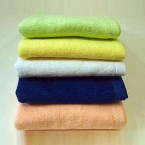 100gsm Hand / Sports Towel