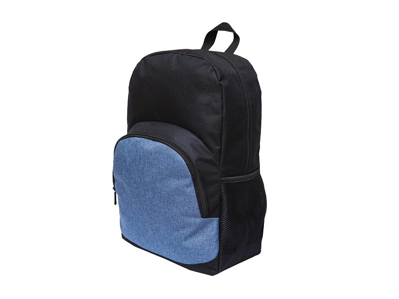 2Tone Backpack Bag