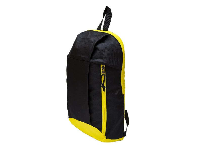 Nylon Backpack Bag - OFFER PRICE