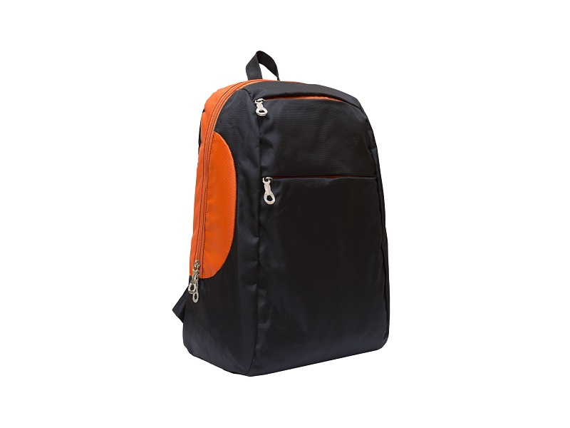 Good Grade Jacquard Backpack Bag