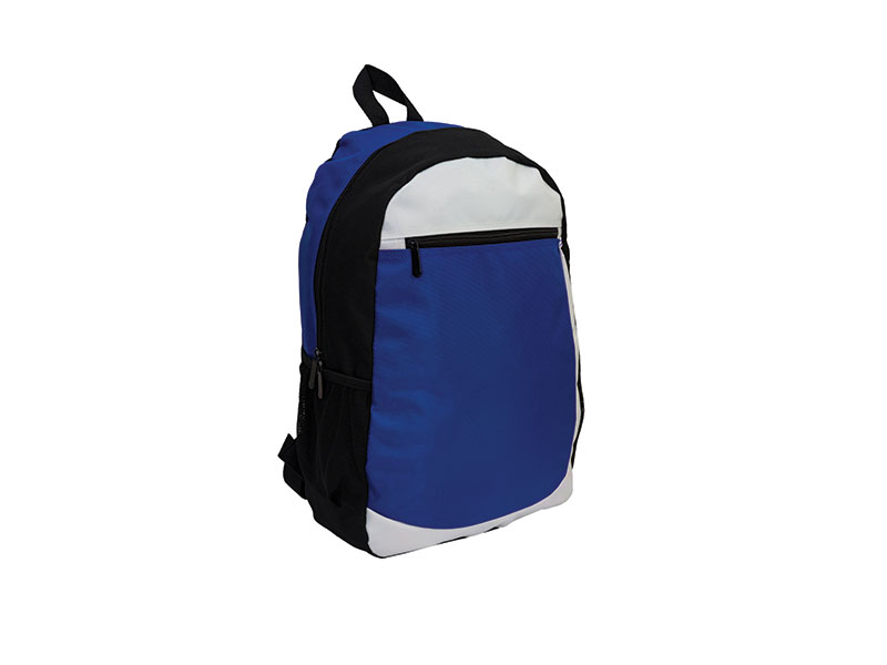 Nylon Labtop Backpack Bag