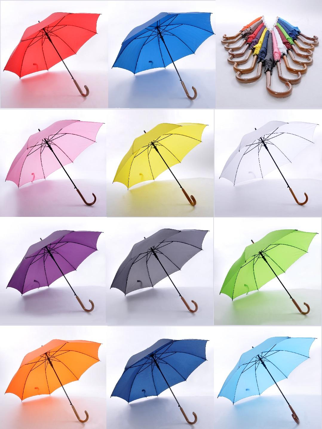 Basic 24inch Umbrella
